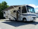 2003 Challenger 327F by Damon from POP RVs in Sarasota, Florida