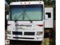 2006 Damon Challenger 348 - Used Class A For Sale by POP RVs in Sarasota, Florida