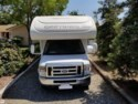 2011 Jayco Greyhawk 31FK - Used Class C For Sale by POP RVs in Sarasota, Florida