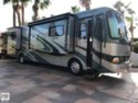 2005 Santiam 38PDQ by Beaver from POP RVs in Sarasota, Florida