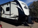 2016 Dutchmen Denali 287RE - Used Travel Trailer For Sale by POP RVs in Sarasota, Florida