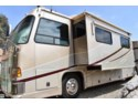 2002 Zephyr 40 KZ by Tiffin from POP RVs in Sarasota, Florida