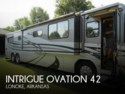 Used 2004 Country Coach Intrigue Ovation 42 available in Sarasota, Florida