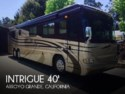 Used 2004 Country Coach Intrigue 40 Suite Sensation available in Sarasota, Florida
