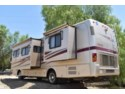 2005 Neptune 34PDD by Holiday Rambler from POP RVs in Sarasota, Florida