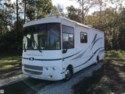 2004 R-Vision Trail-Lite 281 - Used Class A For Sale by POP RVs in Sarasota, Florida