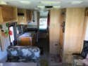 2004 Trail-Lite 281 by R-Vision from POP RVs in Sarasota, Florida