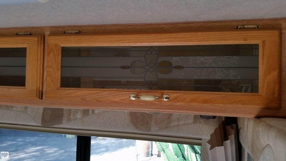 2004 Rexhall Rv 3250bsl For Sale In Santa Barbara Ca