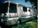 1999 Newmar Dutch Star 39 - Used Diesel Pusher For Sale by POP RVs in Sarasota, Florida