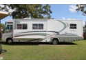 2001 Challenger M-329 by Damon from POP RVs in Sarasota, Florida