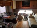 2010 Fleetwood Tioga 31 M - Used Class C For Sale by POP RVs in Sarasota, Florida