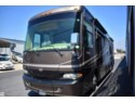 2005 Camelot 38 PDQ by Monaco RV from POP RVs in Sarasota, Florida