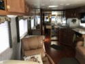 2001 Endeavor 36PDB by Holiday Rambler from POP RVs in Sarasota, Florida
