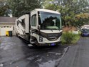2010 Damon Astoria Pacific 3772 - Used Diesel Pusher For Sale by POP RVs in Sarasota, Florida