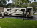 2010 Astoria Pacific 3772 by Damon from POP RVs in Sarasota, Florida