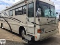 1999 Intrigue 36 Intrigue Cook's Nook by Country Coach from POP RVs in Sarasota, Florida