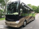 2016 Allegro Bus 450P by Tiffin from POP RVs in Sarasota, Florida