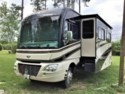 2014 Fleetwood Southwind 32V - Used Class A For Sale by POP RVs in Sarasota, Florida