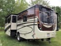 2014 Southwind 32V by Fleetwood from POP RVs in Sarasota, Florida