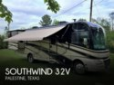 Used 2014 Fleetwood Southwind 32V available in Sarasota, Florida