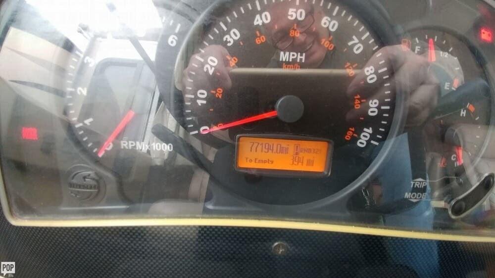 maxwidth=653