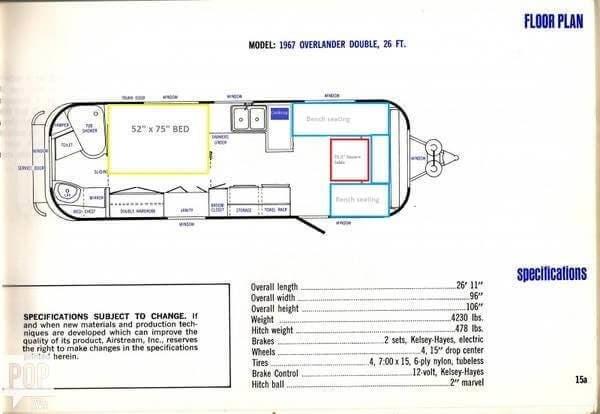 Brilliant Airstream Overlander Wiring Diagrams Airstream Trailer Plug Wiring 101 Ouplipimpapsstreekradiomeanderfmnl