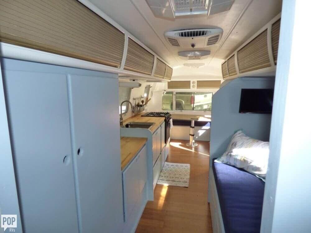 1976 Airstream RV Airstream Trade Wind Land Yacht for Sale in Glen Burnie,  MD 21060 | 178358