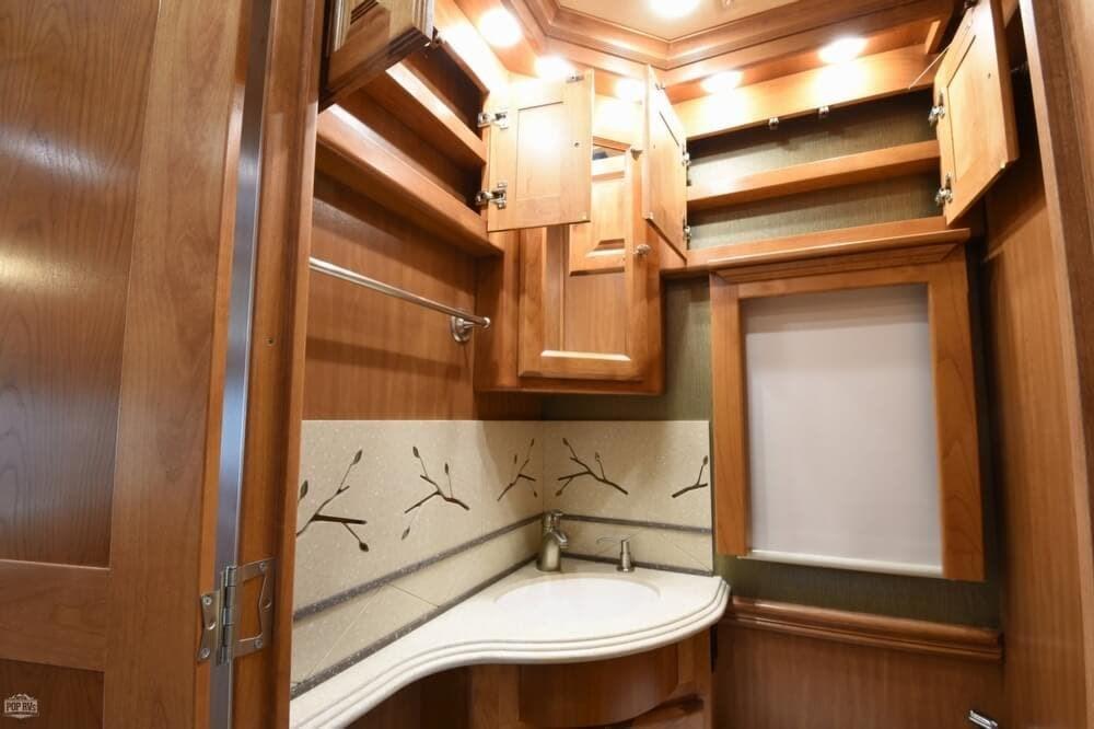 2013 Tiffin Rv Phaeton 40 Qbh For Sale In Murrieta Ca