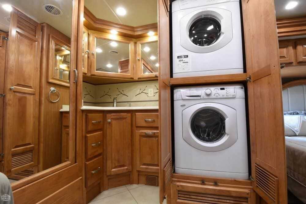 2013 Tiffin Rv Phaeton 40 Qbh For Sale In Murrieta Ca