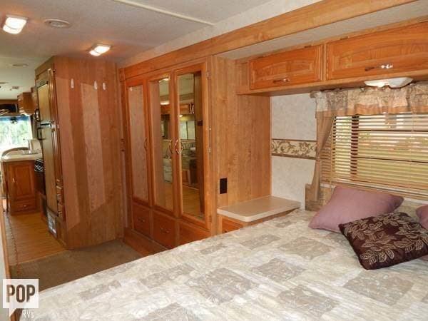 2006 Georgie Boy Rv Pursuit 3500 Ds For Sale In Palm Bay