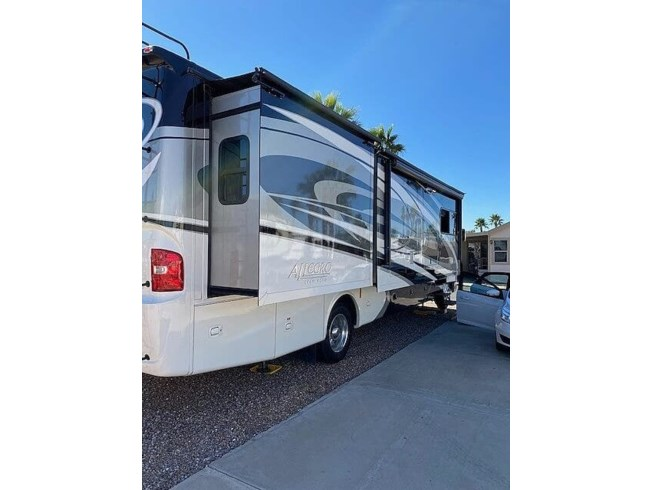 Used 2016 Tiffin Open Road 34PA available in Gold Canyon, Arizona