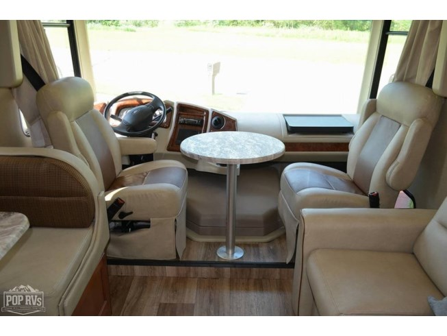 Used 2019 Coachmen Pursuit 27DS available in Canton, Ohio