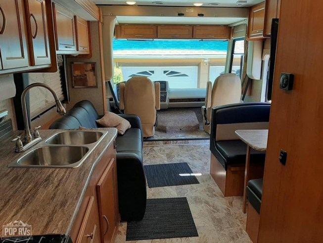 2016 Pursuit 30FW by Coachmen from POP RVs in Olympia, Washington