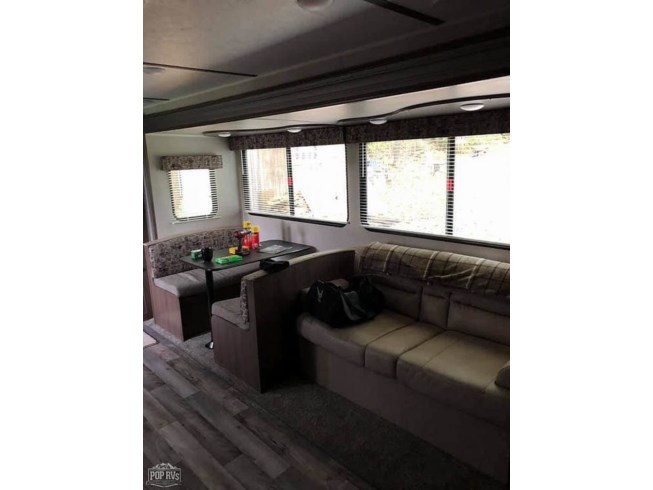 Used 2019 Keystone Hideout 258 LHS available in Caneadea, New York