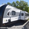 Chesaco RV - Frederick 2018 Vibe 313BHS  Travel Trailer by Forest River | Frederick, Maryland