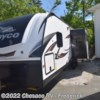 2017 Jayco White Hawk 30RDS  - Travel Trailer New  in Frederick MD For Sale by Chesaco RV - Frederick call 877-548-2226 today for more info.
