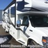 New 2019 Jayco Greyhawk 30X For Sale by Chesaco RV - Frederick available in Frederick, Maryland