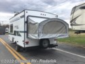 2019 Kodiak Cub EXPANDABLE 172E by Dutchmen from Chesaco RV - Frederick in Frederick, Maryland