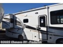 2018 Jayco Alante 26X - New Class A For Sale by Chesaco RV - Frederick in Frederick, Maryland