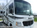 New 2018 Jayco Alante 26X available in Frederick, Maryland