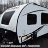 Chesaco RV - Frederick 2019 PaloMini 177BH  Travel Trailer by Palomino | Frederick, Maryland