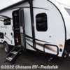 New 2019 Palomino PaloMini 177BH For Sale by Chesaco RV - Frederick available in Frederick, Maryland