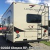 Chesaco RV - Frederick 2019 Leprechaun 270QBC  Class C by Coachmen | Frederick, Maryland