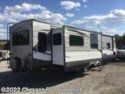 2019 Jay Flight 34RSBS by Jayco from Chesaco RV - Frederick in Frederick, Maryland