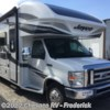 New 2019 Jayco Greyhawk Prestige 29MVP For Sale by Chesaco RV - Frederick available in Frederick, Maryland
