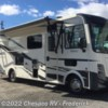 New 2019 Coachmen Pursuit Precision 29SSP For Sale by Chesaco RV - Frederick available in Frederick, Maryland