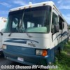 Used 1996 Monaco RV MONACO Windsor 36 For Sale by Chesaco RV - Frederick available in Frederick, Maryland