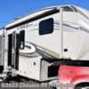 New 2018 Jayco Eagle HT 27.5RLTS For Sale by Chesaco RV - Frederick available in Frederick, Maryland