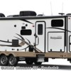 Stock Image for 2018 Forest River Rockwood Windjammer 3006V (options and colors may vary)