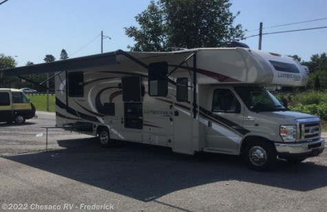 New 2020 Coachmen Leprechaun 319MBF For Sale by Chesaco RV - Frederick available in Frederick, Maryland